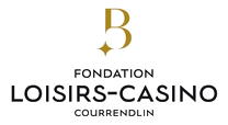 Fondation Loisirs-Casino Courrendlin